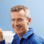 Hamish Erskine, Hamish the Plumber, Plumbers in Salisbury, Profile photo